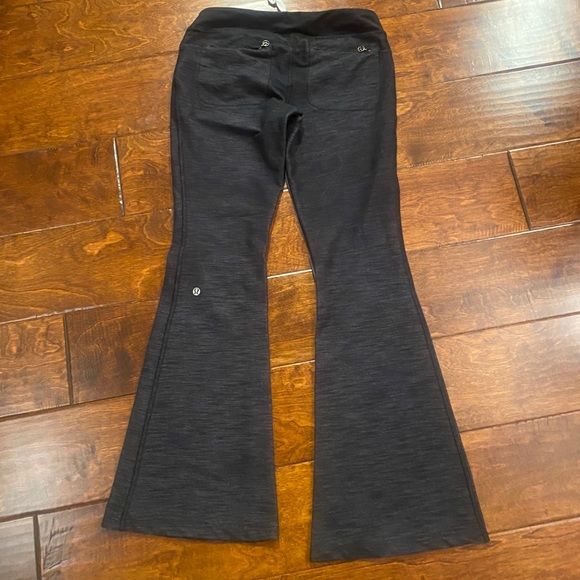 Lulu Lemon Pant Activewear pant